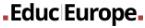 Educeurope